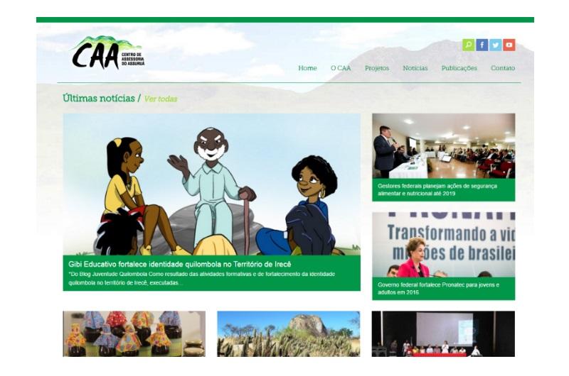 novo-site-CAA