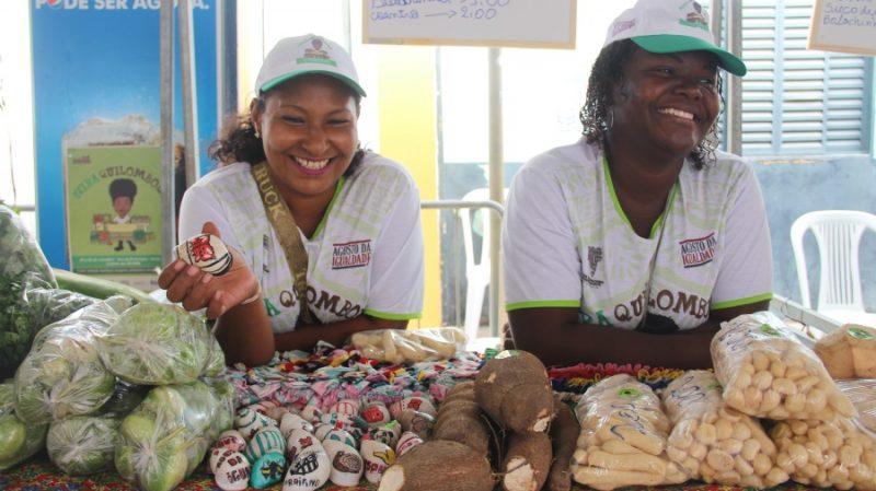 feira-quilombola-irece-CAA-SEPROMI